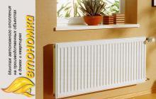 Автономное отопление и Автономное отопление частного дома