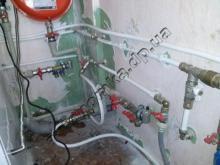 Автономное отопление и Виды отопления частного дома