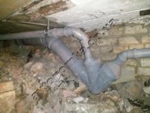 Автономное отопление и Установка, ремонт и профилактика газовых котлов и колонок в Днепропетровске